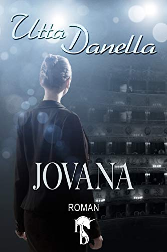 Jovana (German Edition)
