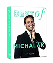 Best of Christophe Michalak de Christophe Michalak