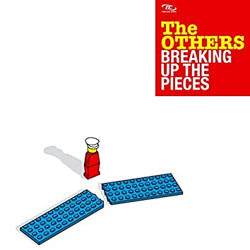 Breaking Up the Pieces