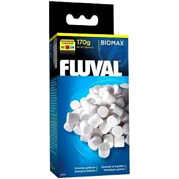 Fluval U Underwater Filter BioMax