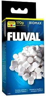 Fluval Power Filter Biomax