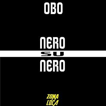 Nero Su Nero