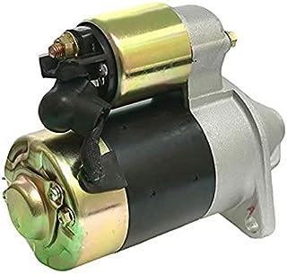 Hcodec 119225-77010 - Motor de arranque para Gator 6 x 4 Hpx M A1 (Yanmar)
