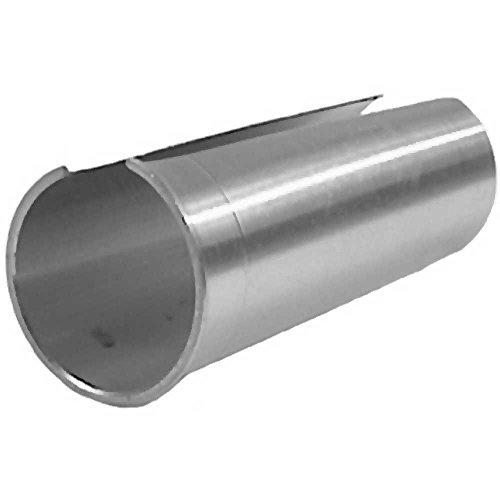 KALLOY Distanzhülse Basis-Ø 25,4mm, Erweiterung auf Ø 28,8mm
