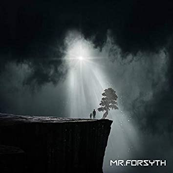 Mr Forsyth (feat. Sound from Zion)