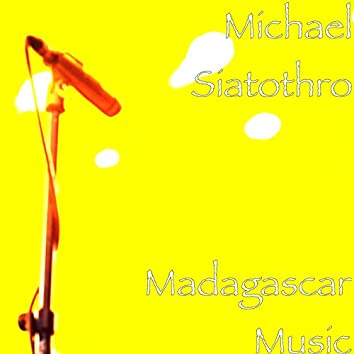 Madagascar Music
