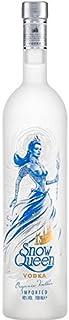 Snow Queen Vodka 0,7 L