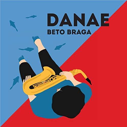 Beto Braga & Ro Fonseca feat. Sidiel Vieira & Salomão Soares