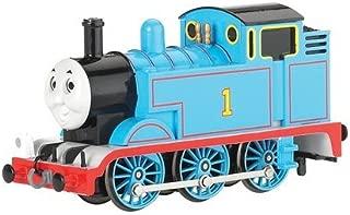 Best ho thomas the train Reviews