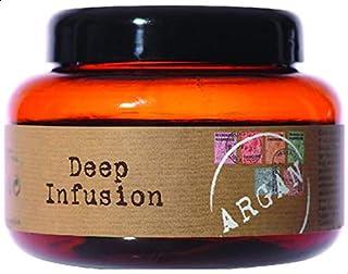 Nashi Argan Deep Infusion 250ml (Ns00647)