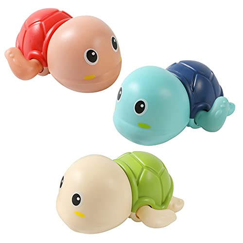ZHIHUAN Bath Toys for Toddlers 1-7 Years Olds,Kids...