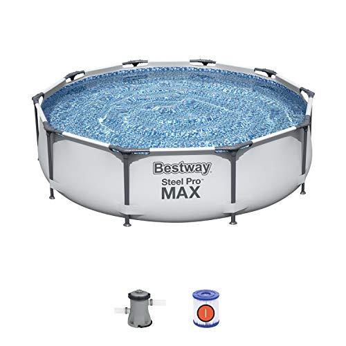 Bestway 56408-BGSX16EX02