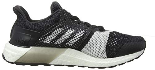 adidas ultra boost st hombre