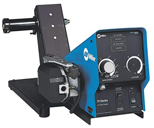 Top 10 lincoln welder wire feeder for 2021