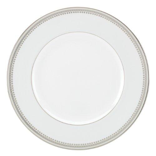 Lenox Belle Haven Accent Plate