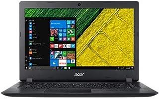 "Acer Aspire 3 A315-21G AMD A9 9425 8GB 1TB Radeon 520 Linux 15.6"" Taşınabilir Bilgisayar NX.GQ4EY.009"