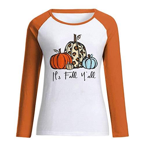 Femmes Ajusté T-Shirt Femme Slogan T-Shirt Queen Bee T-Shirt