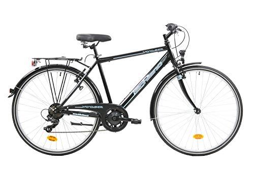, bicicleta Carrefour, MerkaShop, MerkaShop