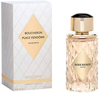 Boucheron Place Vendome for Women 100ml Eau de Parfum