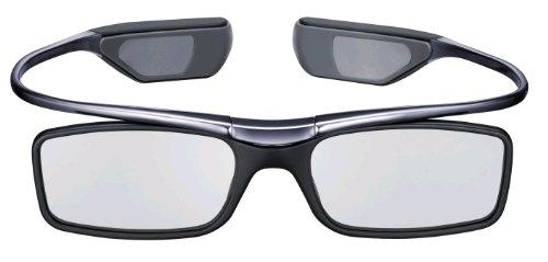Samsung 3D-Active-Shutter-Brille SSG-3500CR (wiederaufladbar)