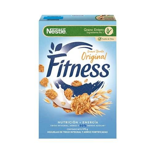 Yogurt Gastro Protect marca Fitness