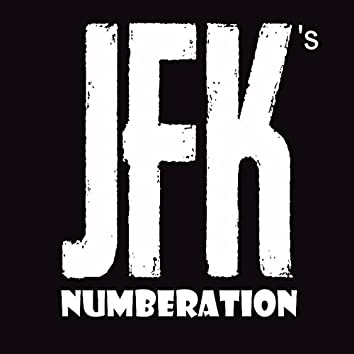 Numberation