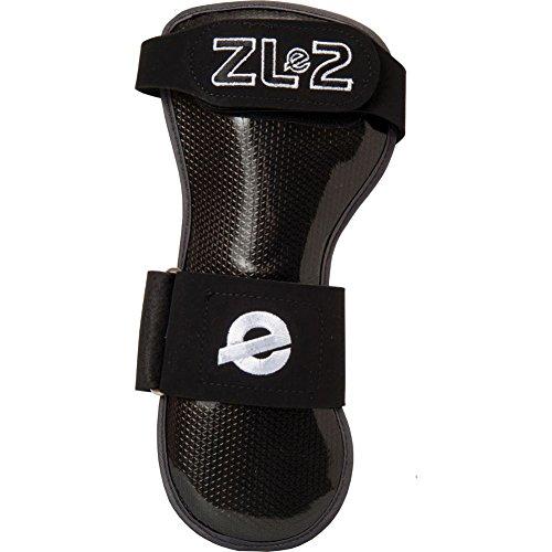 Ebonite ZL-2 Straight Right Positioner, Large