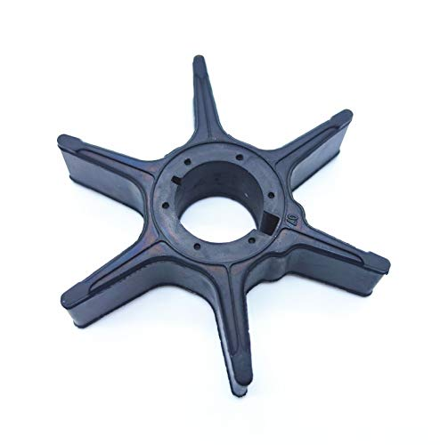 Jetunit for Suzuki Impeller Outboard 17461-96312,17461-96301,17461-96311,17461-96312 5031417,778296 2,4stroke 2,3cyl. 20hp 25hp 30hp 40hp 50hp 60hp