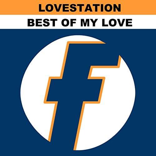 Lovestation