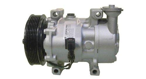 Lizarte 81.10.40.022 - Compressore, Climatizzatore