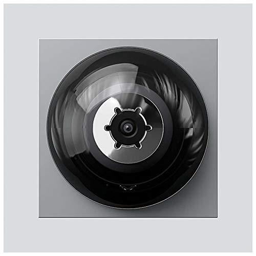 Siedle&Söhne Bus-Kamera-Modul BCMC 650-03 SM