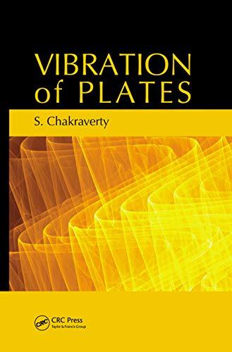 Vibration of Plates (English Edition)