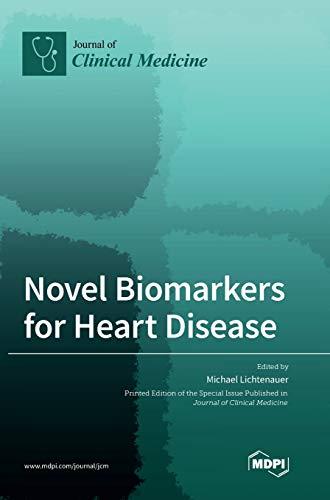 Novel Biomarkers for Heart Disease