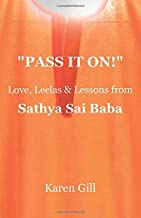 Best love pass it on Reviews
