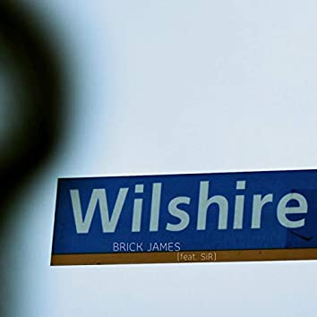 Wilshire (feat. Sir)