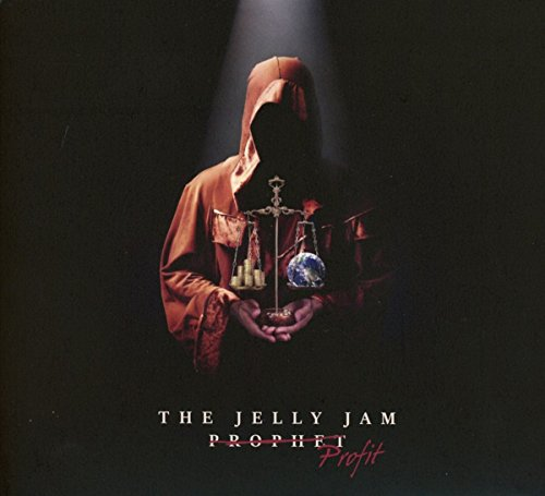 The Jelly Jam Profit