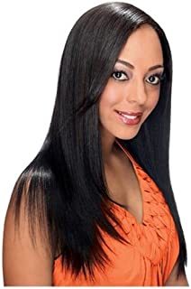 Best ultra yaky human hair Reviews