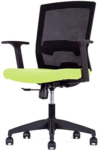 Bürostuhl Drehstuhl Bürostuhl Computer Stuhl E-Sport Stuhl Boss Stuhl Ergonomie Startseite Lifting Sessel