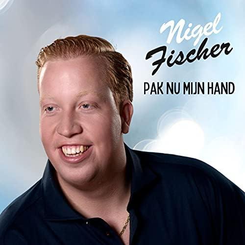 Nigel Fischer