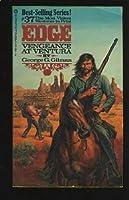 Vengeance at Ventura 052341448X Book Cover