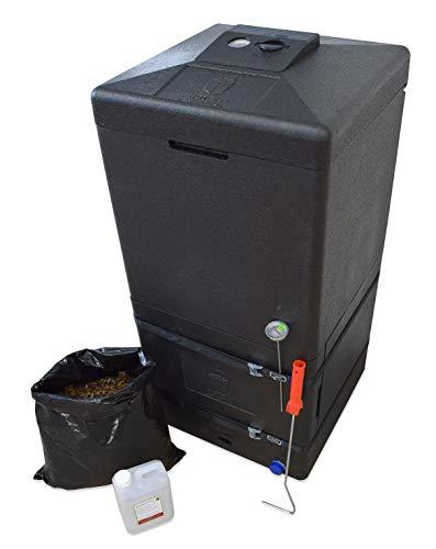 HOTBIN-Compost-Bin-Extra