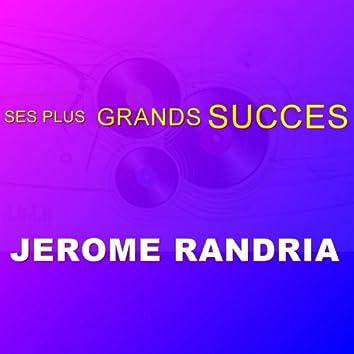 Ses plus grands succès