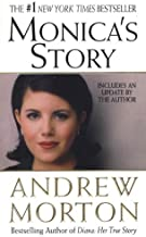 Best monica lewinsky memoir Reviews