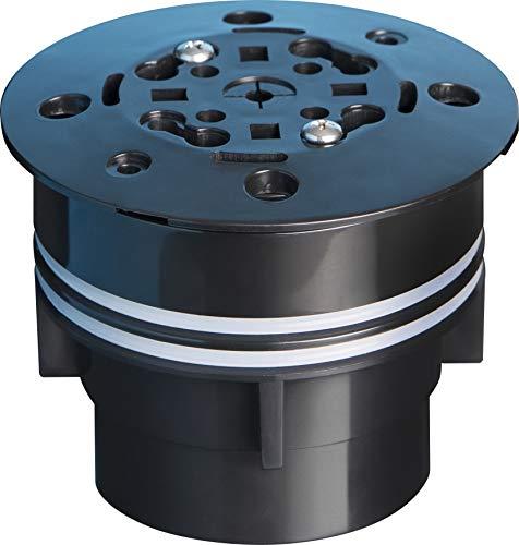 Sentinel Drain Guard Sewer Backflow Preventer 3