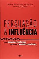 Persuasão e Influência (Português)