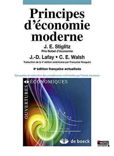 Photo de principes-deconomie-moderne