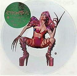 Chromatica [Vinyle Picture disc - Tirage Limité]