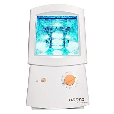 Hapro Glow HB 40440x