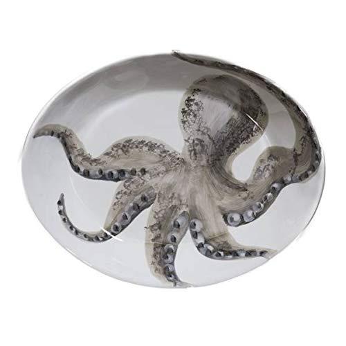 vita marina-modello 56013 OCTOPUS Figura Papo