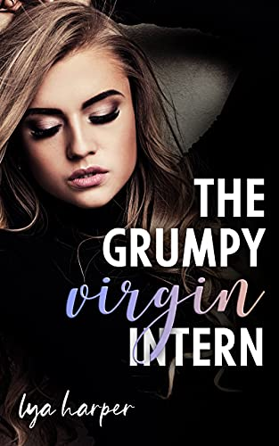 The Grumpy Virgin Intern